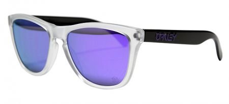 SPECIAL EDITION HERITAGE FROGSKINS