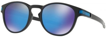 Oakley Oo 4039 Deception 403903