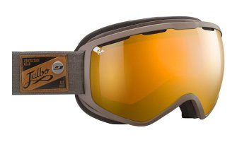 Atlas Polarized
