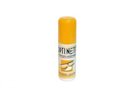 SPRAY Optinett 35ML