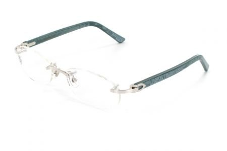 Lunettes Cartier Syracuse