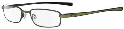 Lunettes ROTOR SMALL 2.0