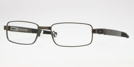 Lunettes TWIN SHOCK