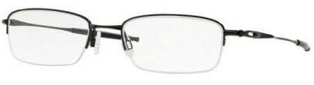 Lunettes OX3133
