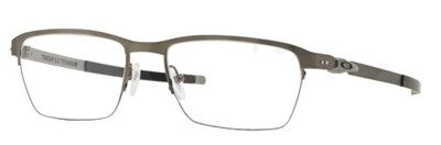 Lunettes Oakley Tincup 0.5