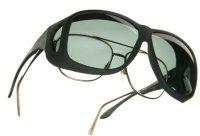Tous nos produits Demetz - Optique Sergent 2ff291e7df1c