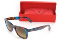 Rayban RB2140 T50
