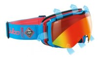 Julbo Aerospace Snow Tiger