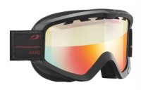 Julbo Bang Next Zebra Light