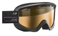 Julbo Bang Next Cameleon