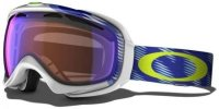 Oakley Elevate Snow