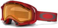 Oakley Splice snow