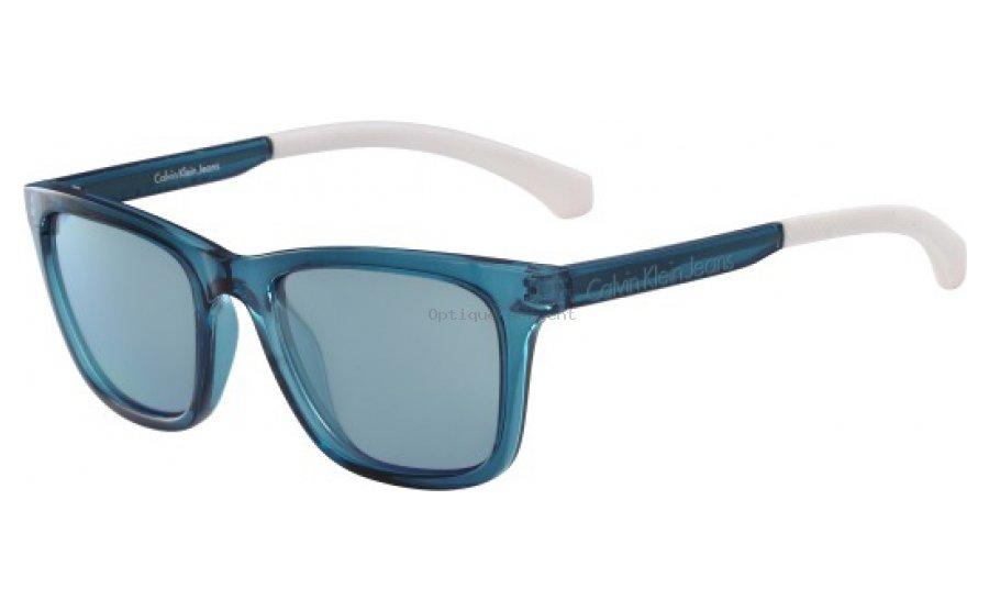 Gris Lunettes Turquoise De Soleil Femme Klein Calvin qUVpSzM