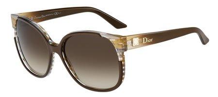 lunettes de soleil dior diorline diorline i5m cc optique sergent. Black Bedroom Furniture Sets. Home Design Ideas