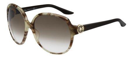 lunettes de soleil dior diormodel 1 diormodel1 i88 02 optique sergent. Black Bedroom Furniture Sets. Home Design Ideas
