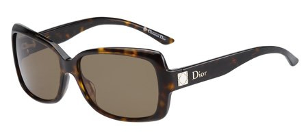 Lunettes de soleil Dior MINI 2 MINI2-086-X7 - Optique Sergent 01227227bad4