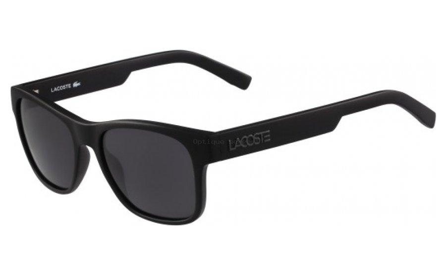 Lunettes Lacoste L829S 105 g8tPl5