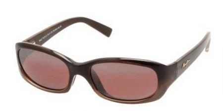 lunettes de soleil mauijim punchbowl 219 01 optique sergent. Black Bedroom Furniture Sets. Home Design Ideas