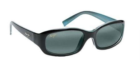 lunettes de soleil mauijim punchbowl 219 03 optique sergent. Black Bedroom Furniture Sets. Home Design Ideas
