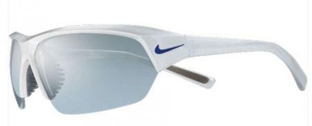 Lunettes de soleil Nike SKYLON ACE EV0525-140 - Optique Sergent 8a267f87ee33