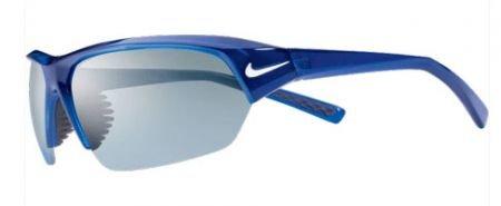 Lunettes de soleil Nike SKYLON ACE EV0525-448 - Optique Sergent 740312c1a180