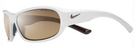 5585578fc6fac9 Lunettes de soleil Nike DEFIANT EV0531-102 - Optique Sergent