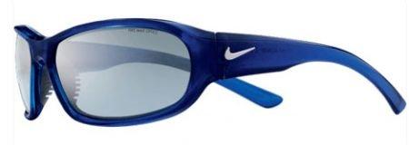 8db91d8b74b9bc Lunettes de soleil Nike DEFIANT EV0531-422 - Optique Sergent