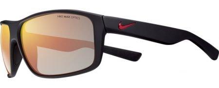 457867e3cc376 Lunettes de soleil Nike Premier 8.0 EV0794-065 - Optique Sergent