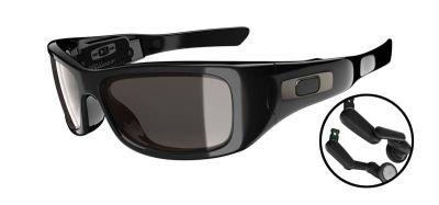 lunettes de soleil mp3 oakley