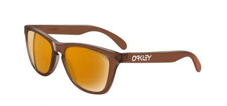 Frogskins Soleil Lunettes Oo9013 De Oakley 901389 v8N0wOnm