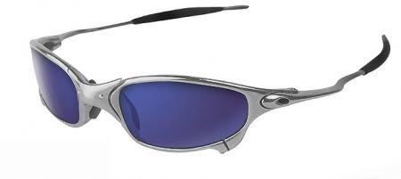 60a62350e7 Lunettes de soleil Oakley Juliet 04-117 - Optique Sergent