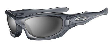 f8999e0eec Lunettes de soleil Oakley MONSTER DOG 05-012 - Optique Sergent