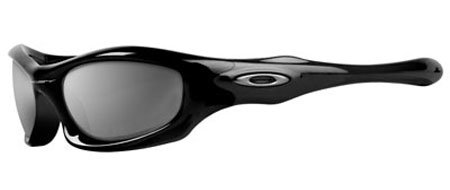 d8ff248fee40ac Lunettes de soleil Oakley MONSTER DOG 05-020 - Optique Sergent
