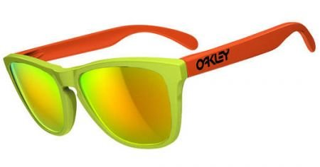 FROGSKINS AQUATIQUE COLLECTION