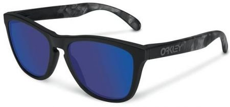 Frogskins Collectors Editions