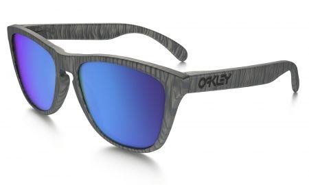 Frogskins Urban Jungle