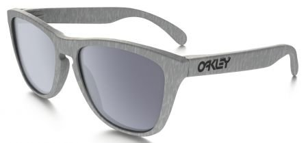 Frogskins High Grade