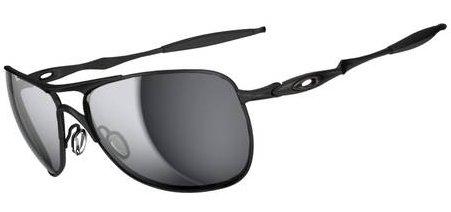 lunette de soleil oakley crosshair