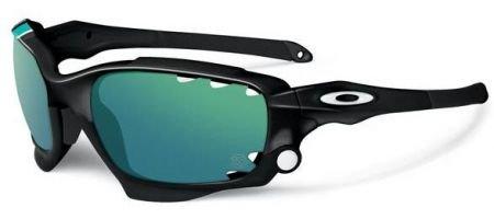 29e4eddf4b Lunettes de soleil Oakley Racing Jacket OO9171-25 - Optique Sergent
