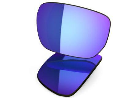 Accessoires · Verres de remplacement · Oakley · Paire de verres Style Switch 17f8cbe550af