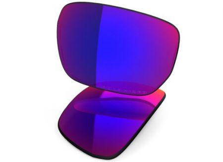 oakley couleur verre