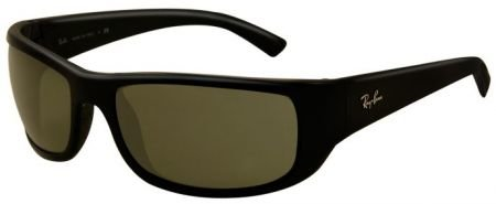 Ray Ban 2014 Soleil Lunette De Collection Nw8vn0Oym