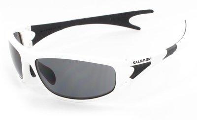 b17a77c477193 Lunettes de soleil Salomon Fusion 0404 770404-105 - Optique Sergent