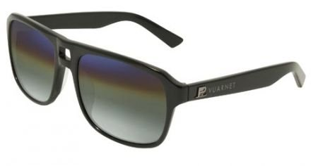 latest fashion best shoes pretty nice Lunettes de soleil Vuarnet VL 1103 VL1103-0001-1140 ...