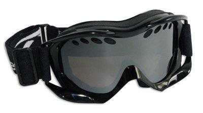 Masques de ski Demetz FLY FLY-NBR - Optique Sergent d37f648b6229
