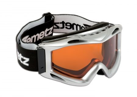 Masques de ski Demetz M600 CHROME M600CCO PHOTO - Optique Sergent ce87fc78e2ec