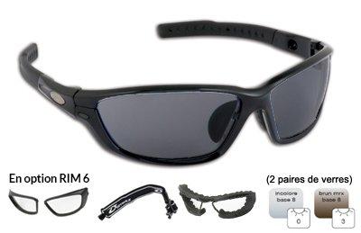 7d0502f5cd774 glisse Demetz PRO-BALL kit optique PROBALL-NOIKIT - Optique Sergent