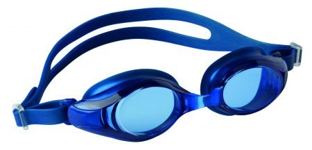 natation Demetz Tabata V500 V500-bleu - Optique Sergent 016c08ad1b34
