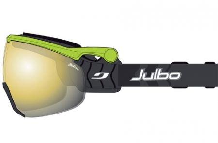 720e9b281ad62c Masques de ski Julbo sniper J700-20-161 - Optique Sergent