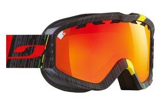 Masques de ski Julbo Bang J723-12-145 - Optique Sergent 5e7a16cd5d77